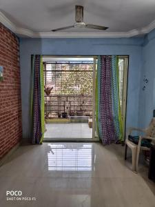 Gallery Cover Image of 680 Sq.ft 1 BHK Apartment for rent in Badlapur East for 7500
