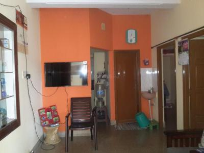 Gallery Cover Image of 650 Sq.ft 2 BHK Apartment for rent in Whitefield for 12500