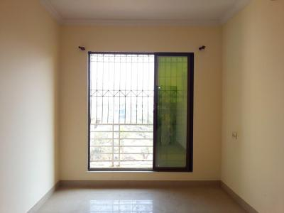 Gallery Cover Image of 626 Sq.ft 1 BHK Apartment for buy in Royal Residency, Kharghar for 5000000