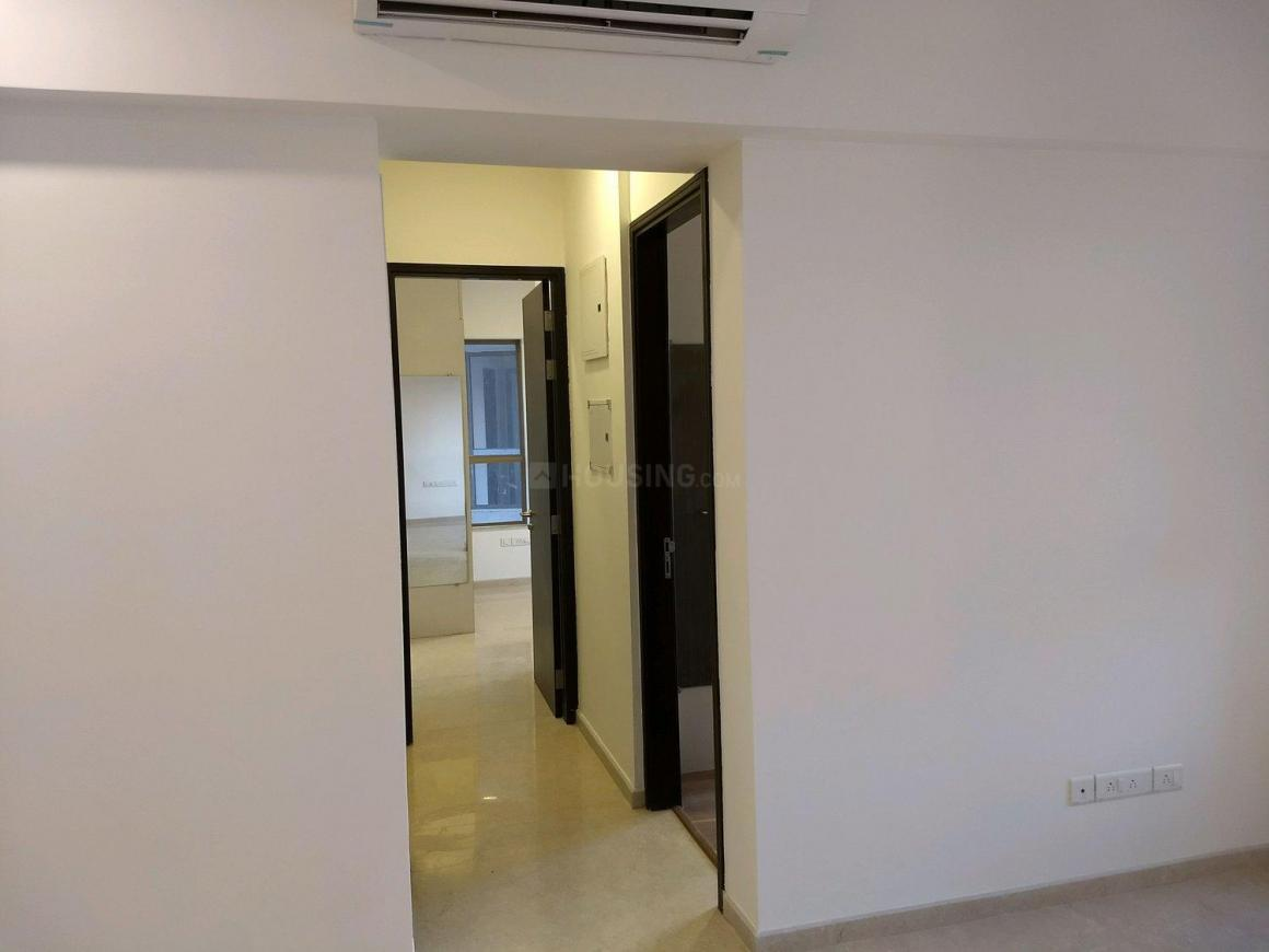 Living Room Image of 985 Sq.ft 2 BHK Apartment for buy in Powai for 22500000