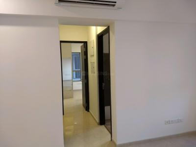 Gallery Cover Image of 985 Sq.ft 2 BHK Apartment for buy in Powai for 22500000