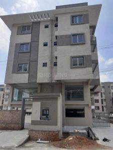 Gallery Cover Image of 1353 Sq.ft 3 BHK Apartment for buy in DSMAX STARRY, Electronic City for 4870800