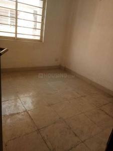 Gallery Cover Image of 895 Sq.ft 3 BHK Apartment for buy in Maheshtala for 3000000