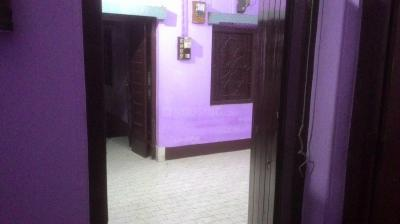 Gallery Cover Image of 800 Sq.ft 2 BHK Villa for rent in Krishna Nagar for 10000
