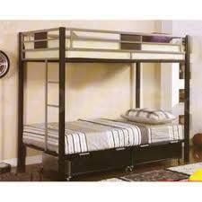 सदाशिव पेठ में माहेश्वरी के बेडरूम की तस्वीर