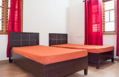 Bedroom Image of 03 Mdr Aster in HSR Layout