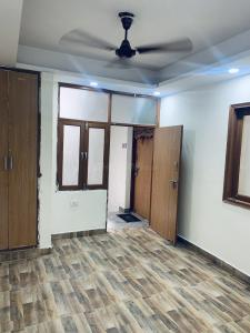 Gallery Cover Image of 450 Sq.ft 1 BHK Apartment for rent in Sai Vihar, Ghitorni for 6500