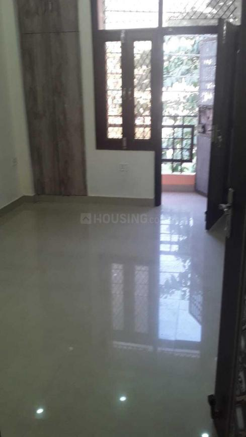Bedroom Image of 900 Sq.ft 2 BHK Independent Floor for buy in Vasundhara for 3400000