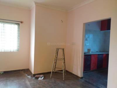 Gallery Cover Image of 6500 Sq.ft 8 BHK Independent Floor for buy in Singasandra for 15500000