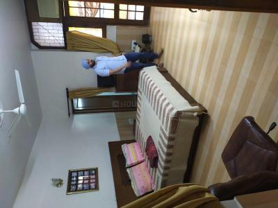 Gallery Cover Image of 1260 Sq.ft 2 BHK Apartment for rent in Sector 36 for 25000