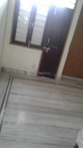 Gallery Cover Image of 1200 Sq.ft 2 BHK Independent Floor for rent in Majra for 10000