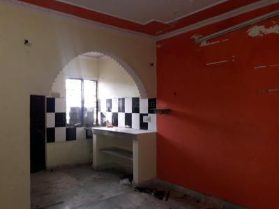 Gallery Cover Image of 300 Sq.ft 1 RK Apartment for rent in Pitampura for 8000