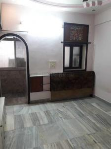 Gallery Cover Image of 1100 Sq.ft 2 BHK Apartment for buy in Chembur for 23500000