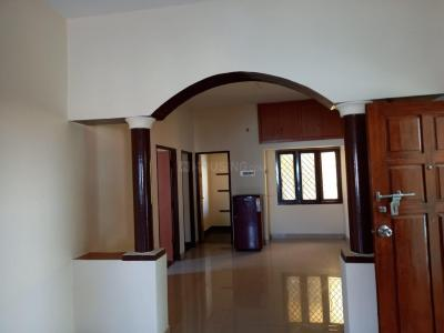 Gallery Cover Image of 1500 Sq.ft 4 BHK Apartment for buy in Ramapuram for 10000000