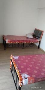 Gallery Cover Image of 1000 Sq.ft 1 RK Apartment for rent in Bhandup West for 15000
