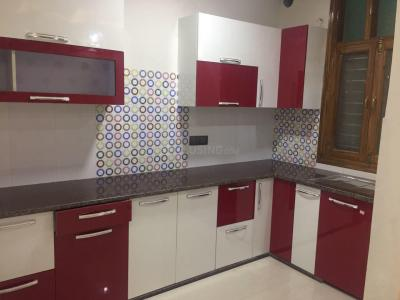 Gallery Cover Image of 1205 Sq.ft 3 BHK Apartment for buy in Vasundhara for 5550000