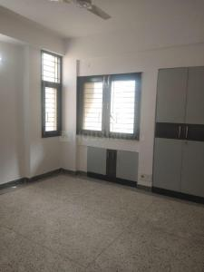 Gallery Cover Image of 950 Sq.ft 2 BHK Apartment for buy in DDA Flats Vasant Kunj, Vasant Kunj for 13000000