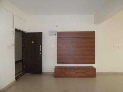 Gallery Cover Image of 1200 Sq.ft 2 BHK Apartment for rent in BTM Layout for 24000
