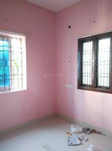 Gallery Cover Image of 1200 Sq.ft 2 BHK Independent House for rent in Kottivakkam for 15000