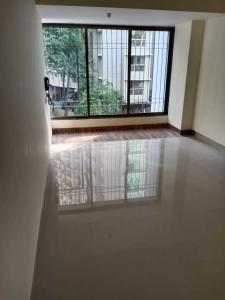 Gallery Cover Image of 460 Sq.ft 1 RK Apartment for rent in Govandi for 20000