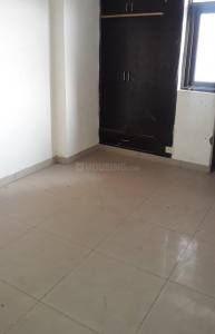 Gallery Cover Image of 645 Sq.ft 1 BHK Apartment for rent in Govindpuram for 6500