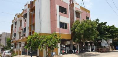 Gallery Cover Image of 1520 Sq.ft 3 BHK Apartment for buy in Madipakkam for 9000000