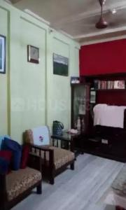 Gallery Cover Image of 400 Sq.ft 1 BHK Independent House for rent in Nency Colony, Borivali East for 18500