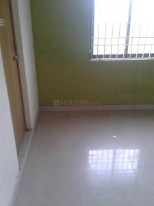 Gallery Cover Image of 877 Sq.ft 2 BHK Apartment for rent in Perumanttunallur for 8000