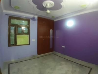 Gallery Cover Image of 540 Sq.ft 2 BHK Independent Floor for rent in Burari for 8000