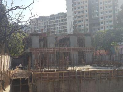 Gallery Cover Image of 690 Sq.ft 1 BHK Apartment for buy in Kurla West for 7830000