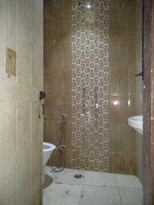 Bathroom Image of PG 4035461 Safdarjung Enclave in Safdarjung Enclave
