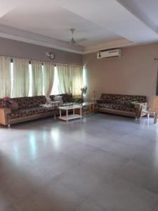 Gallery Cover Image of 3600 Sq.ft 3 BHK Independent House for buy in Ambli for 25000000