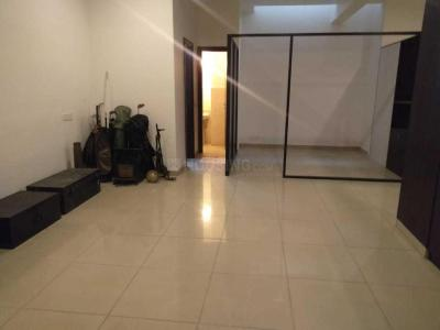 Gallery Cover Image of 1500 Sq.ft 3 BHK Apartment for rent in Lajpat Nagar for 48000