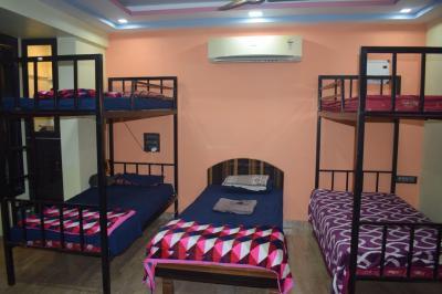 Hall Image of Thepgwala.com in Kopar Khairane