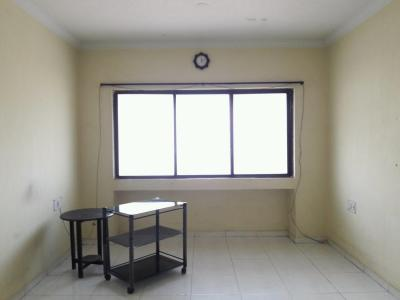 Gallery Cover Image of 1000 Sq.ft 2 BHK Apartment for rent in Kondhwa for 16500