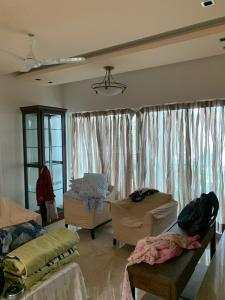 Gallery Cover Image of 2200 Sq.ft 3 BHK Apartment for rent in Wadala for 250000