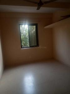 Gallery Cover Image of 300 Sq.ft 1 RK Independent Floor for rent in Sector 44 for 6500
