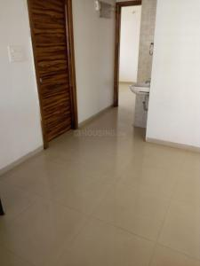 Gallery Cover Image of 1150 Sq.ft 2 BHK Independent House for buy in Moshi for 4500000