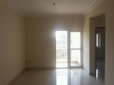 Gallery Cover Image of 1170 Sq.ft 2 BHK Apartment for rent in Iyyappanthangal for 20000