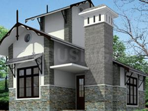 Gallery Cover Image of 600 Sq.ft 2 BHK Villa for buy in Kandal for 6500000