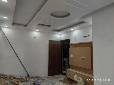 Gallery Cover Image of 1170 Sq.ft 4 BHK Independent Floor for buy in S Gambhir Affordables And Luxury Homes, Dwarka Mor for 7500000