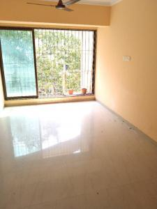 Gallery Cover Image of 275 Sq.ft 1 RK Apartment for rent in Vile Parle East for 23000