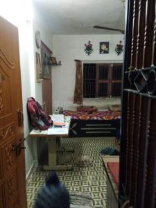 Gallery Cover Image of 810 Sq.ft 1 BHK Independent House for buy in Hathijan for 2500000