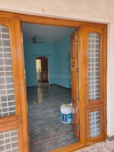 Gallery Cover Image of 1050 Sq.ft 2 BHK Independent House for rent in Horamavu for 14000