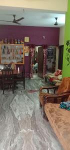 Gallery Cover Image of 2500 Sq.ft 6 BHK Villa for buy in Malkajgiri for 9200000