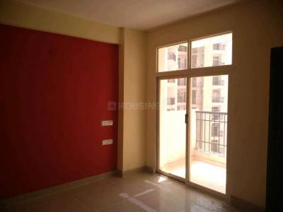 Gallery Cover Image of 1785 Sq.ft 3 BHK Apartment for rent in Vaishali for 40000