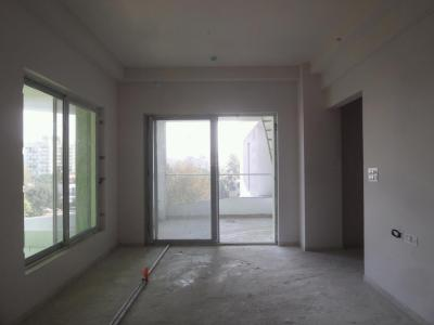 Gallery Cover Image of 1540 Sq.ft 2.5 BHK Apartment for buy in Mont Vert Avion, Pashan for 12500000