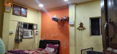 Gallery Cover Image of 400 Sq.ft 2 BHK Independent House for buy in Andheri East for 3200000