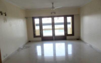 Gallery Cover Image of 3375 Sq.ft 4 BHK Apartment for buy in Panchshil Satellite Towers, Mundhwa for 40000000