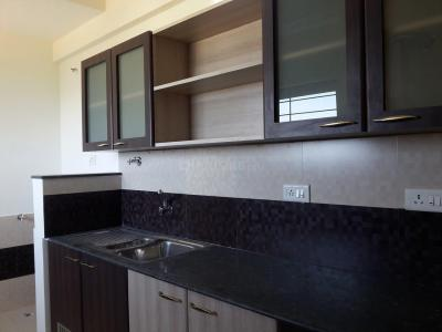 Gallery Cover Image of 1727 Sq.ft 3 BHK Apartment for rent in Padur for 20000